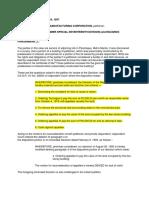6) Depra v. Dumlao Full txt