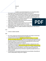 10) Pleasantville v CA_Case   Digest_Property.docx