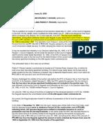 10) Pleasantville vs CA full txt with highlight