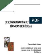 Bioremediacion.pdf