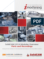 solidcam_2014_modules_overview.pdf