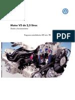 VW v5.pdf