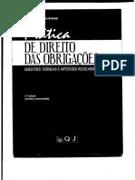 LIVRO DE CASOS RESOLVIDOS.pdf