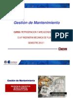 CLASE 1 Conceptos, Modelo [Modo de compatibilidad].pdf