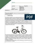 Informe Biclicleta Electrica.docx