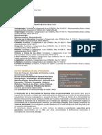 Univ. de Buenos Aires (UBA) - Doctorado - Filosofia y Letras