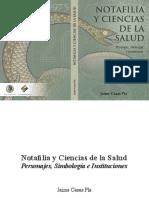 LibroNotafiliayCienciasdelaSalud.pdf