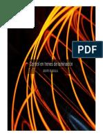 TrenesDeLaminacion.pdf