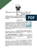 RIN 1053.pdf