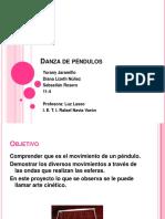 danzadepndulos-131029211840-phpapp02