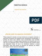 Espacio-vectorial(2) (2).pdf