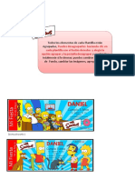 1 Kit Los Simpson.ppt