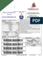 118_Oct652.pdf