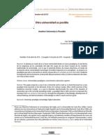 Dialnet-OtraUniversidadEsPosible-4455929.pdf
