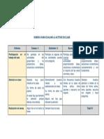 rubrica_de_actitud_en_clase.pdf