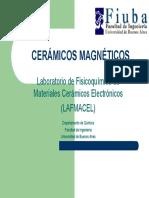 Seminario_de_Extension_parte_1_2003.pdf