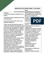 CUANDRO_COMPARATIVA_DE_LAS_OSHAS_18001_Y_LAS_OSHA_DIEGO (1).docx