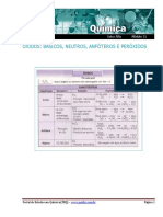 Alfa - Módulo 31.pdf