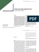 1-susana-rodrigues.pdf