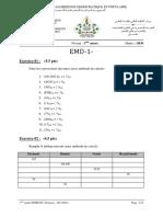 EMD1_2011_12