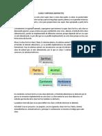 Consultas_BDII