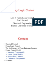 Lect-5-FLC1.pptx