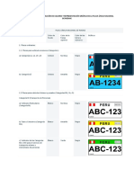 DS-017-2008-MTC-anexo_I.pdf