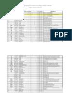Libro-control Estadístico de Calidad y Seis Sigma
