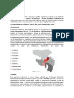 Quito Artículo