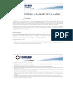 ATENCIÓN INTEGRAL A LA NIÑEZ.pdf