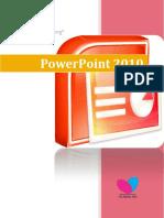 Manual Powerpnt