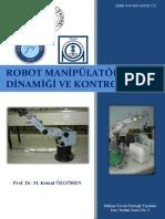 ROBOT MANİPÜLATÖRLERİN DİNAMİĞİ VE KONTROLU.pdf