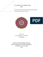 TUGAS RPP(tiana).docx