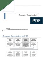 Hafta6_Chapter_6_Concept Generation.pdf