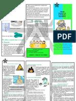 Folleto-Prevecion-Riesgo-Quimico.pdf