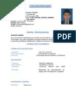 HOJA-DE-VIDA-Stiven Barreto (1).docx