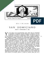 santos7-8.pdf