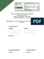 2 Practica Nº 1 Reconocimiento de Laboratorio2c Material y Equipos 7b