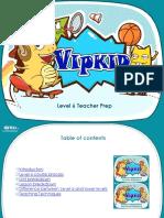 Level 6 Initial Teacher Prep.pdf