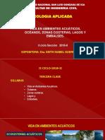 3 Clase Ambientes Acuaticos 2018 II (1)