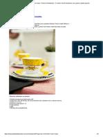 jogo+de+chá+com+rosas.pdf