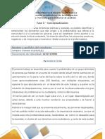 Anexo Pautas para elaborar el análisis.docx