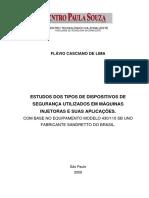 DISPOSITIVOS SEGURANÇA INJETORAS.pdf