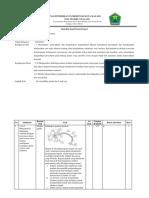 7. Kisi-kisi Soal Pretest-postes 142-156