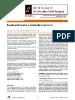 WJGS-8-52.pdf