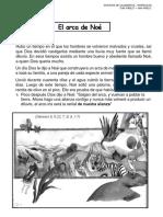2. EL ARCA DE NOÉ.docx