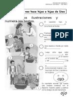 9. EL BAUTISMO NOS HACE HIJOS E HIJAS DE DIOS.docx