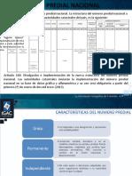 numero_predial_nacional_IGAC.pdf