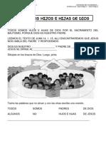 25. SOMOS HIJOS E HIJAS DE DIOS.docx