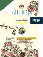 contoh_Fail_meja_penyelaras_ict.doc